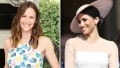 jennifer-garner-meghan-markle-same-dress