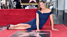 jennifer-garner-walk-of-fame-star
