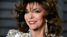 joan-collins-pic