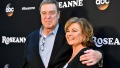 john-goodman-defends-roseanne-barr