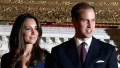 kate-middleton-prince-william-split