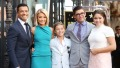 kelly-ripa-family