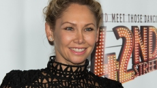 kym-johnson-post-baby-body