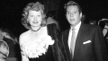 lucille-ball-desi-arnaz-divorce