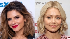 maria-menounos-kelly-ripa