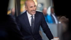 matt-lauer-comeback-today-firing