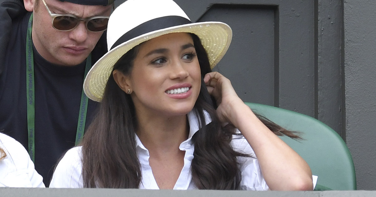 meghan-markle-copy-3