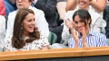meghan-markle-kate-middleton-10