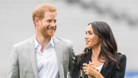 meghan-markle-prince-harry-47