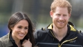 meghan-markle-prince-harry-nickname-getty