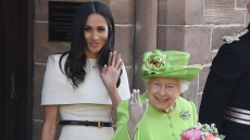 meghan-markle-queen