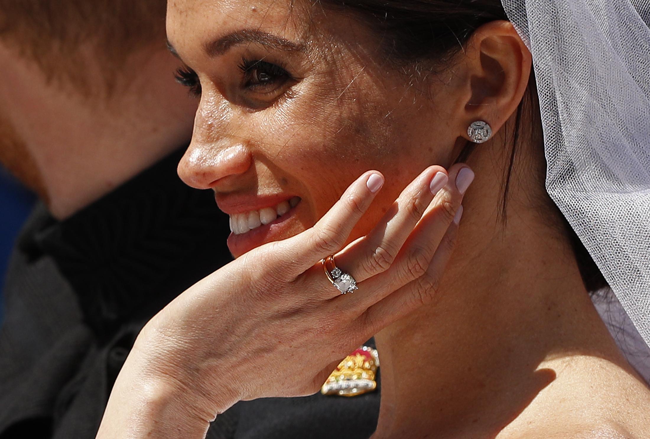 meghan-markle-wedding-ring