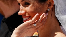 meghan-markle-wedding-ring