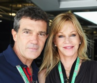 melanie-griffith-antonio-banderas-file-for-divorce