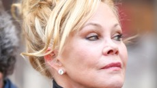 melanie-griffith-marriage-four-divorces