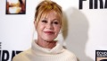 melanie-griffith-skin-cancer