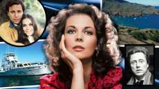 natalie-wood-podcast-1