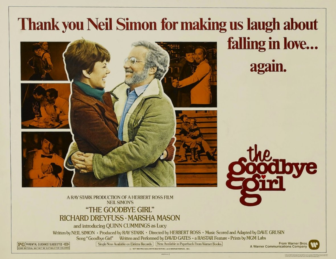 neil-simon-goodbye-girl
