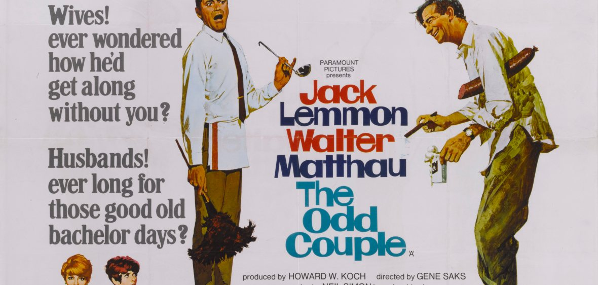 neil-simon-the-odd-couple