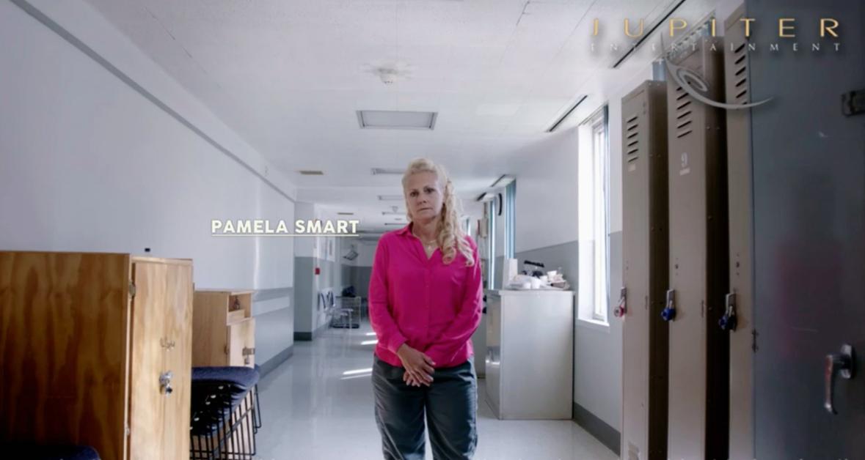 pamela-smart2