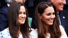 pippa-middleton-kate-middleton