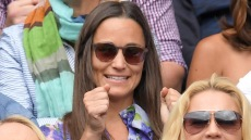 pippa-middleton-pregnancy-exercise