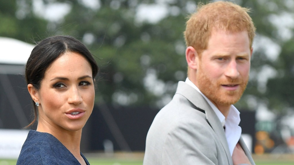 prince-harry-meghan-markle-aggressive-strategy-thomas-markle