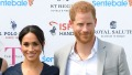 prince-harry-meghan-markle-last-name