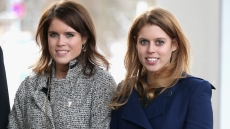 princess-beatrice-princess-eugenie