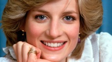 princess-diana-engagement-ring