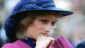 princess-diana-prisoner-royal-family
