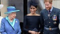 queen-elizabeth-custody-prince-harry-meghan-markle-kids