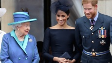 queen-elizabeth-custody-prince-harry-meghan-markle-kids