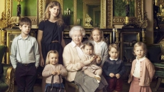 Queen Elizabeth Is a Proud Great-Grandmother to 8 Cute Kids — Meet the Youngest Generation