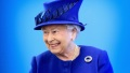 queen-elizabeth-real-name