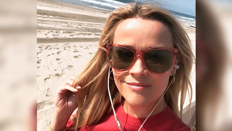 reese-witherspoon-lookalike-body-double