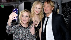 reese-witherspoon-nicole-kidman-keith-urban-concert
