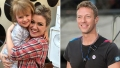 river-rose-chris-martin-kelly-clarkson