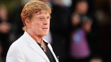 robert-redford-acting