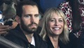 robin-wright-clement-giraudet-wedding