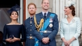 royal-family-modern-monarchy
