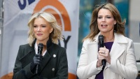 savannah-guthrie-replacing-megyn-kelly