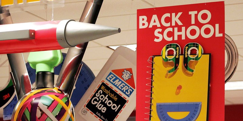 style-saves-back-to-school-event-2018-donate-volunteer-pp