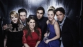 the-big-bang-theory-ending-season-12