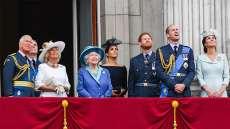 thomas-markle-royal-family-cult