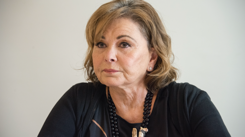 what-is-roseanne-barr-doing-now-teaser