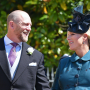 zara-mike-tindall