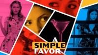 a-simple-favor2