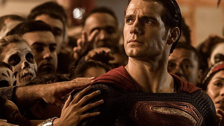 batman-v-superman-savior