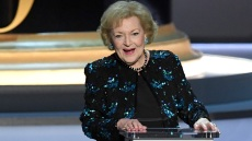 betty-white-emmys